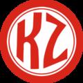 kzo logo